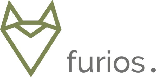 Furios Shop